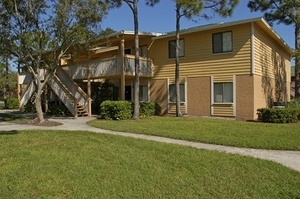 Berkshires of West Melbourne I | West Melbourne, Florida, 32904   MyNewPlace.com