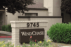 Wind Chase Apartments