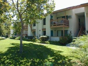 Country Club Villas | Escondido, California, 92026   MyNewPlace.com