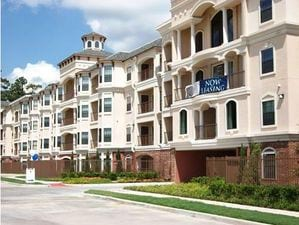 Harbor View | Kingwood, Texas, 77345   MyNewPlace.com