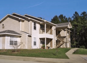 High Point Plaza Apartments | Lufkin, Texas, 75904   MyNewPlace.com