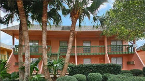 Forest Isle Apartments | New Orleans, Louisiana, 70131   MyNewPlace.com
