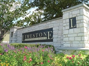Limestone | Houston, Texas, 77082   MyNewPlace.com