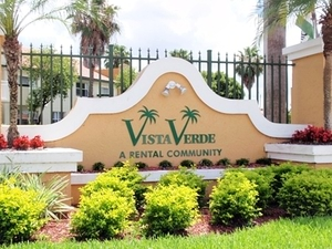Vista Verde at Westchester | Miami, Florida, 33174   MyNewPlace.com