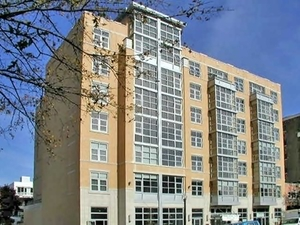 The DeSoto | Washington, District of Columbia, 20005  Low Rise, MyNewPlace.com