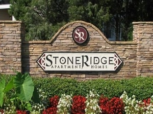 Stone Ridge | Charlotte, North Carolina, 28273   MyNewPlace.com