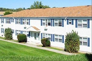 Mountain Brook Apartments | Poughkeepsie, New York, 12601   MyNewPlace.com