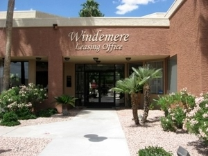 Windemere Apartments | Mesa, Arizona, 85204   MyNewPlace.com
