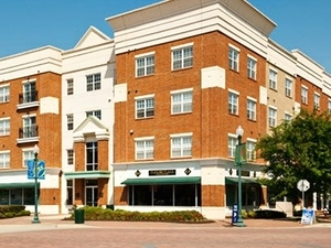 Park Place | Newport News, Virginia, 23606   MyNewPlace.com
