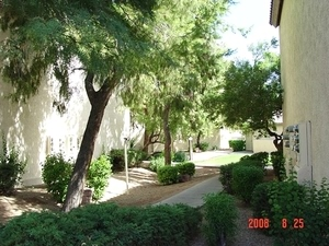 Galleria | Glendale, Arizona, 85304   MyNewPlace.com
