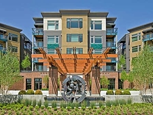 The Bristol At Southport | Renton, Washington, 98056  Mid Rise, MyNewPlace.com