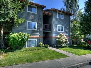Madrona Pointe Apartments | Tacoma, Washington, 98409   MyNewPlace.com