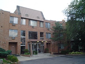 Sherry Apartments | Naperville, Illinois, 60565   MyNewPlace.com