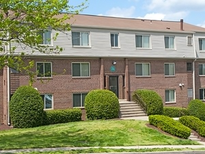 Bayvue | Woodbridge, Virginia, 22191   MyNewPlace.com