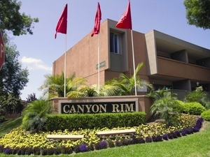 Canyon Rim | San Diego, California, 92129   MyNewPlace.com