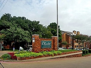 Churchill Crossing | Mesquite, Texas, 75150   MyNewPlace.com
