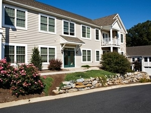 Graham Hill Apartments | Mechanicsburg, Pennsylvania, 17055  Garden Style, MyNewPlace.com