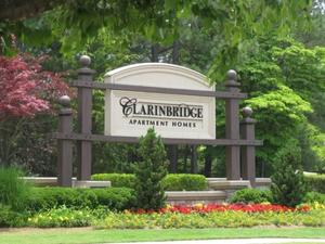 Clarinbridge | Kennesaw, Georgia, 30144   MyNewPlace.com