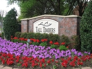 Tall Timbers Apartments | Euless, Texas, 76039   MyNewPlace.com