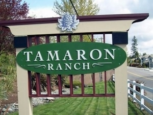 Tamaron Ranch | Lynnwood, Washington, 98087  Garden Style, MyNewPlace.com