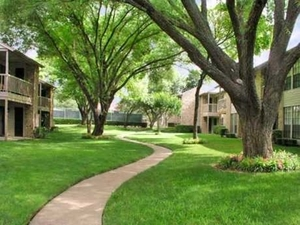 The Courtyard | Garland, Texas, 75044   MyNewPlace.com