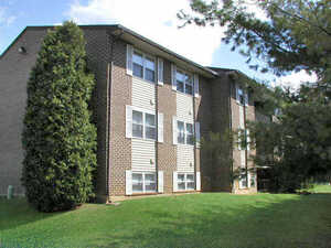 Valley Terrace | Windsor Mill, Maryland, 21244   MyNewPlace.com