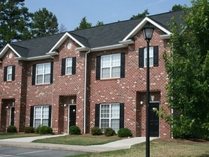 Summerlin Ridge Apartments | Winston Salem, North Carolina, 27103   MyNewPlace.com
