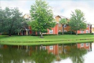 Auvers Village | Orlando, Florida, 32807   MyNewPlace.com