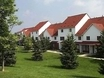Southwind Village Apartments