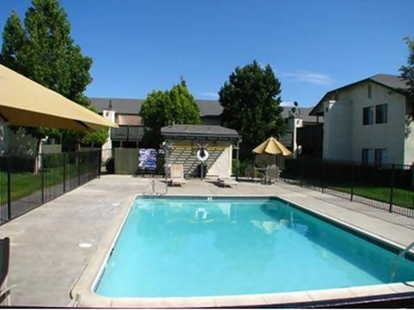 Image of apartment in Hemet, CA located at 1250 S Cawston Ave