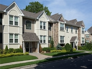 Fairfield Courtyard At Farmingdale | Farmingdale, New York, 11735   MyNewPlace.com