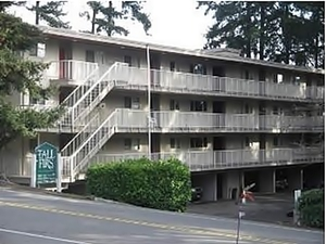 Burien Apartments | Burien, Washington, 98166   MyNewPlace.com