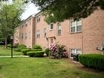 Millcreek Village Apartments
