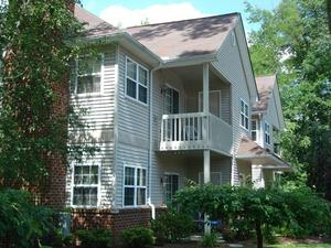 Southcreek Apartments | Boardman, Ohio, 44512  Garden Style, MyNewPlace.com