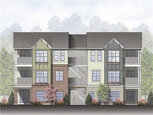 The Landings At Winmore | Chapel Hill, North Carolina, 27516  Garden Style, MyNewPlace.com