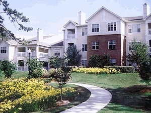 Brook Arbor | Cary, North Carolina, 27519   MyNewPlace.com