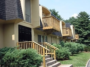 Mountain Creek Apartments | Chattanooga, Tennessee, 37405   MyNewPlace.com