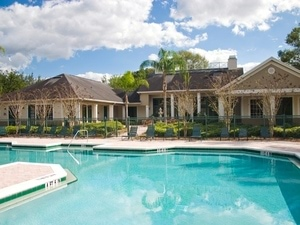 Windermere | Riverview, Florida, 33569   MyNewPlace.com