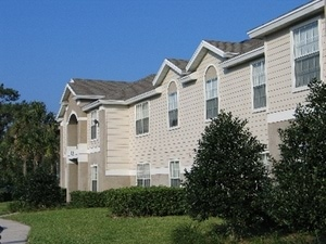 Woodcrest | Saint Augustine, Florida, 32084   MyNewPlace.com