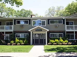 Fairfield North At Patchogue | Patchogue, New York, 11772   MyNewPlace.com