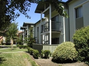 Monterey Pines Apartments | Richmond, California, 94804  Garden Style, MyNewPlace.com