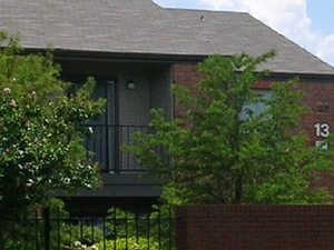 Brookside Apartments | Bryan, Texas, 77802  Garden Style, MyNewPlace.com