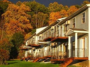 Orchard Hills Apartment Homes | Kingston, New York, 12401  Garden Style, MyNewPlace.com