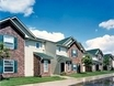 Lake Village of Rochester Hills