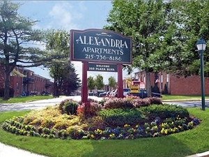 Alexandria Apartments | Yardley, Pennsylvania, 19067   MyNewPlace.com
