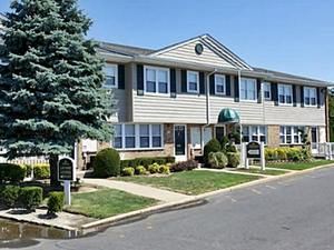 Fairfield Pines East | Riverhead, New York, 11901   MyNewPlace.com