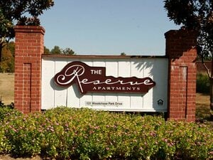 Reserve At Woodchase | Clinton, Mississippi, 39056   MyNewPlace.com