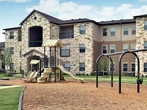 Lookout Hollow Luxury Apartments | Selma, Texas, 78154  Mixed Use, MyNewPlace.com