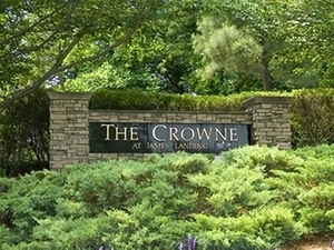 Crowne at James Landing | Jamestown, North Carolina, 27282   MyNewPlace.com