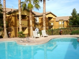 Remington Canyon | Henderson, Nevada, 89074   MyNewPlace.com